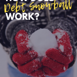 How does Debt Snowball Work
