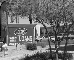 Fast payday loans inc. tampa fl photo 8